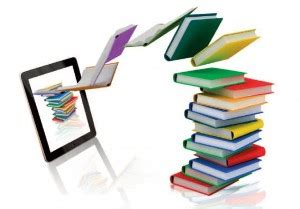Impact of technology research paper
