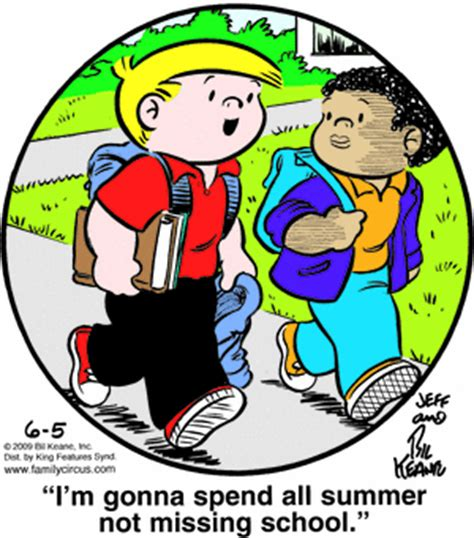 Essay on Summer Season for Children and Students