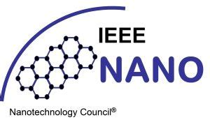 Research paper on nanotechnology in medicine cabinet
